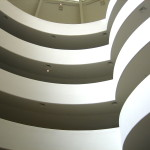 Guggenheim Museum New York