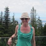 Climbing Vancouver's Grouse Mountain