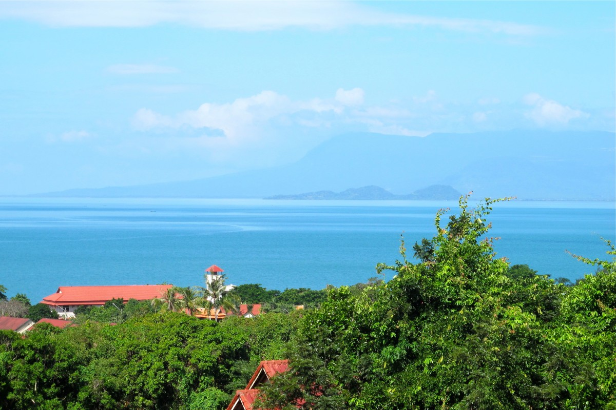 Kep, Cambodia's Best Kept Coastal Secret