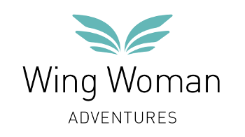 Wing Woman Adventures | Solo Female Travel Blog