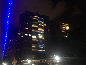 Surprising Things About Medellin